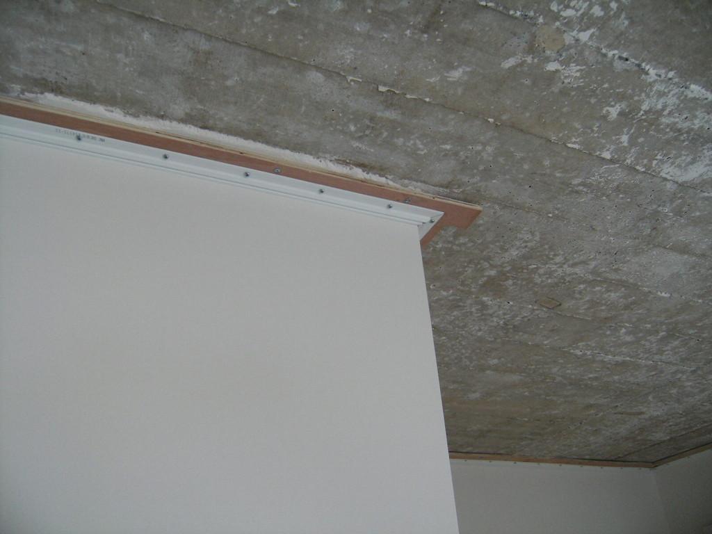 guillemot s eurl plafond tendu clipso. Black Bedroom Furniture Sets. Home Design Ideas